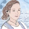 MinervaStar's avatar