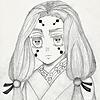 Minerwa112's avatar