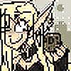 Minesotha's avatar