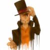 MineSujiFan's avatar