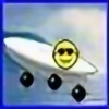 minesurfer's avatar