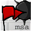 minesweeperaddict's avatar
