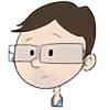 mineteaser's avatar