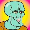MineThatBird's avatar