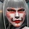 Minethekitsune's avatar