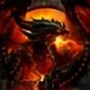 MineThoseLegends's avatar