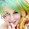 MinetteLolita's avatar