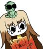 MinetteMarshmellow's avatar