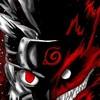 Mineturtle429's avatar