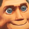 MineTwine45's avatar