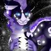 Minewolf2105's avatar