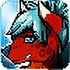 MineWolfin's avatar