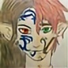 Minewre's avatar