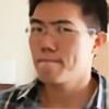 Ming-Wan's avatar