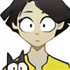 ming85's avatar