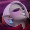 MingChee's avatar