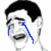 mingcryplz's avatar
