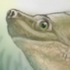 MingdinNawrahta's avatar