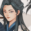 MinGII's avatar