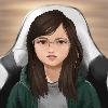 mingkuriboo's avatar