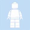 mingles's avatar
