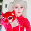 MingMiho's avatar