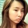 mingming8524's avatar