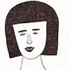 mingmuseum's avatar