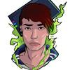 mingneverdie's avatar