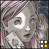 Mingning's avatar