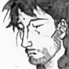 Mingott's avatar