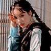 mingpuppy's avatar