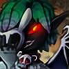 MingRaine's avatar
