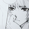 mingraphic's avatar