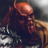 Mingrune's avatar