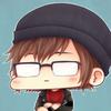 mingsong's avatar
