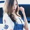 minGsowon's avatar