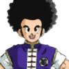 minguinpingu's avatar