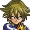 minguinpingu05's avatar