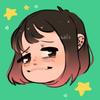 mingurix's avatar