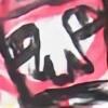 Mingus74's avatar