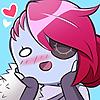mingway's avatar