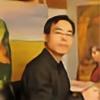 MingYou-Xu's avatar