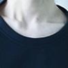 Minh-Duong's avatar