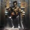 MinhajQazi's avatar