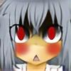 MinhaKwon's avatar