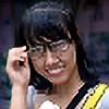 minhang's avatar
