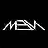 minhbuinhat99's avatar