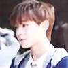 minhchau0205's avatar
