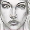 minhdo's avatar